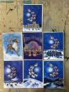 Chrsitmas cards