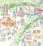 Kids' Field