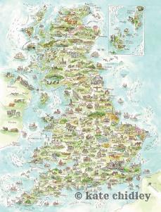 Farming Isles