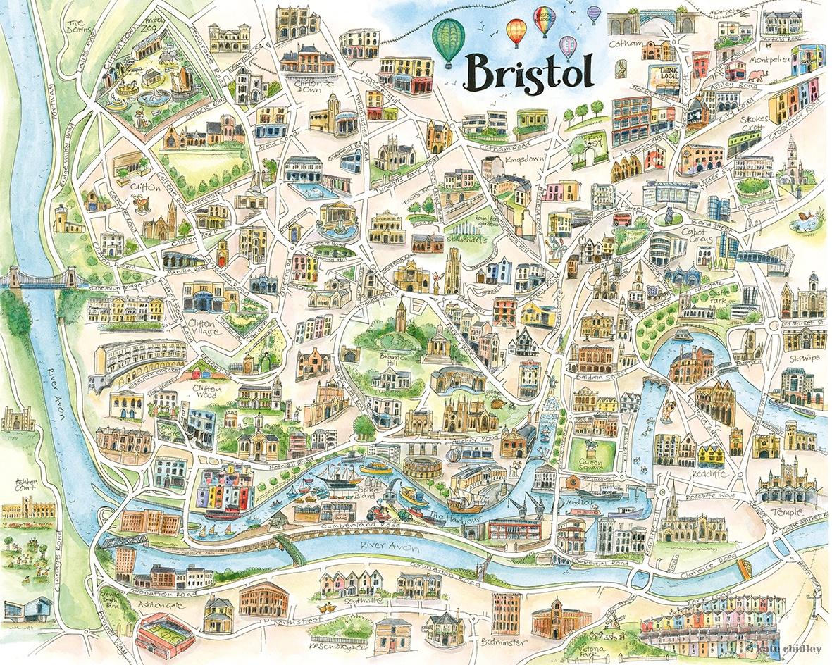 Bristol Singles Online and Bristol Online Dating - Find Local Love